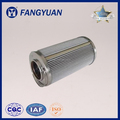 3 Micron 10 Micron Leemin Series Replacement Oil Filter Element For Hydraulic Oil Filtration