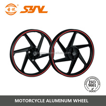 wheel for japanese motorcycle brands