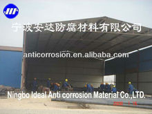 Butyl Rubber Tape,Butyl Tape,Rubber Tape for Underground Steel Pipe Sealant