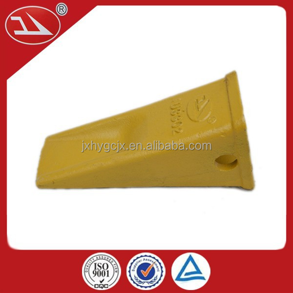 1U3302 High Quanlity Excavator Bucket Attaching, Bucket Teeth