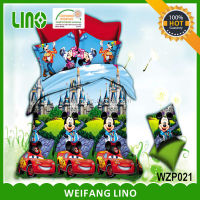 king duvet cover mickey mouse duvet cover duvet cover wholesaler