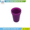 S&H Hot Sell Classic Shape S&H Printed Plastic Stadium Cups