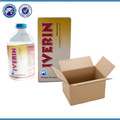 Vitamins and Mineral Premix (Customized) for Vet Using