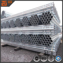 Galvanized iron pipe properties, gi steel pipe used for structure. gi pipe class b specification