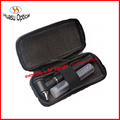 medical diagnostic otoscope set good quality otoscope gift set