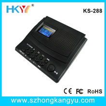 Telephone recorder SD card, cell phone recorder device,usb caller id device