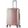 PC Cabin Luggage 50 60 70