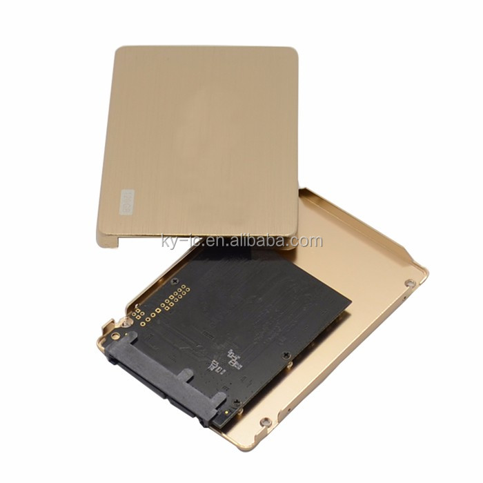 Hot Sale Standard SSD 2.5 Inch 240GB Desktop Laptop Internal SATA3 SSD Drives