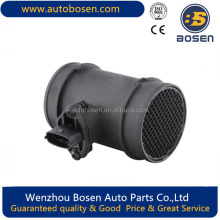 AUTO Mass Air Flow Sensor/Air Flow Meter For ALFA ROMEO 46749246 55193049 60816693