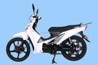 1000W EEC Electric Scooter (STAR 1000)