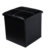 2019 Factory Wholesale New  Arrival Storage Stool Ottoman with Tray