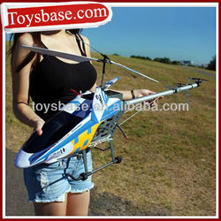 FXD A68690 remote control toy helicopter whirlybird toy