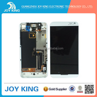 repair parts for blackberry z10 from global sources china, for blackberry lcd made in china with wholesale factory price