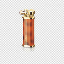 best metal oil lighters, wholesale copper yibao lighter JF-016C