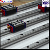 High Quality SER GD45NA Linear Rolling