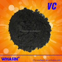 Used For Cutting Tools Alloy Coating