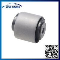 Rubber bushing for shock absorber CDAB-001