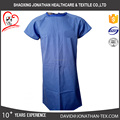 hospital use patient gown