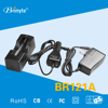 Brinyte BR121A 18650 Li-ion Battery charger or car charger