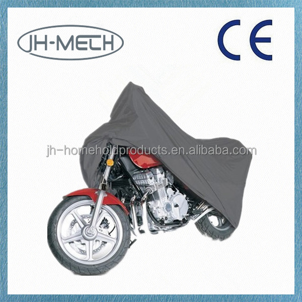 Outdoor UV Protector bike barn motorcycle cover
