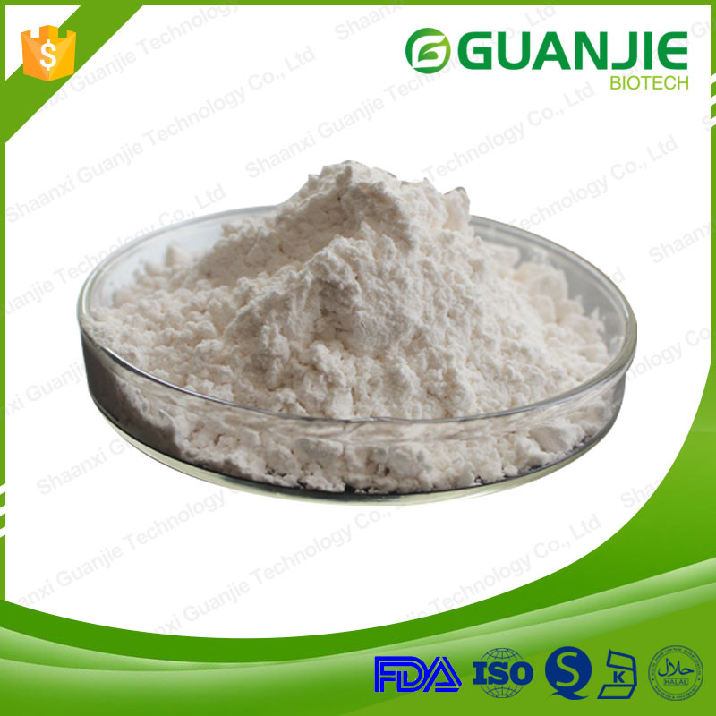 Free sample hydrogenated lecithin with factory price