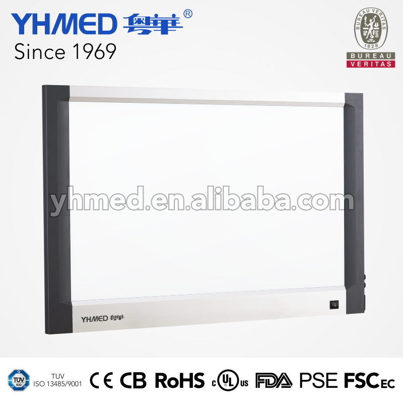 Medical LED X Ray Imaging Film Viewer
