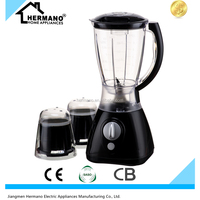 2017home Appliances 2 In 1 Juicer