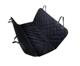 dog seat cover dog hammock pet car seat cover.