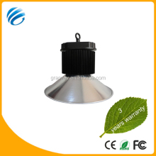 china new products 2014 hight quality products led light,led, CE ROHS high lumens 100w led high bay 120w