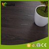 Beautiful Adhesive And Glue Needed Wood PVC floor tile