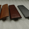 T shape flooring molding wood flooring accessories T molding