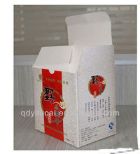 decorative chinese take out boxes