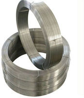 416 stainless steel electrodes welding wire with high quality