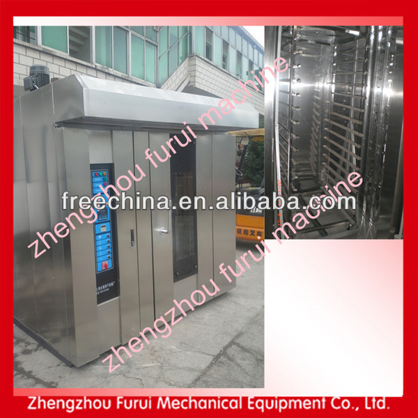 High-speed Pizza Oven/Bakery Convection Oven