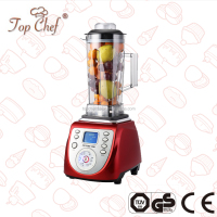 Commercial High Speed Blender