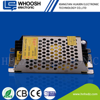 High current voltage 24v cctv switching power supply