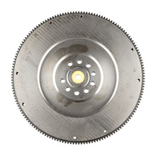 Top Sell flywheel for NS 350Z