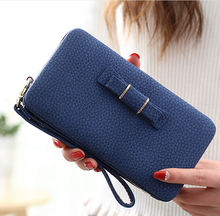 Women Wallets Ladies Card Purse Women's Money Bag