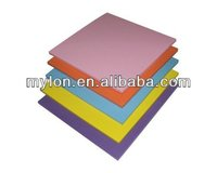 best price and quality thermal insulation PE foam expansion joint filler