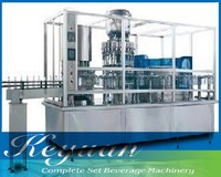 water purification plant cost/mineral water plant machinery cost