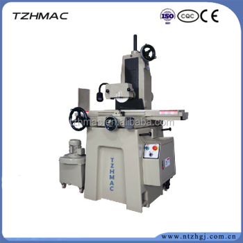 Hot sale!!! mini surface grinding machine M618