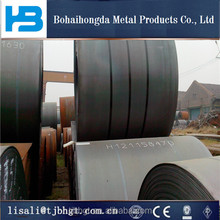 s355j2 n s235jr en 10025 hot rolled steel plate price per ton & prime hot rolled steel sheet in coil