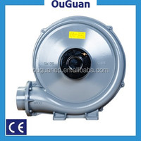 High Temperature Large Capacity Oven Blower Air Supply