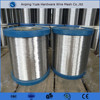 hydroton used wire rope for sale ss wire