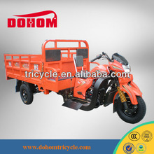 Dohom 250cc Three Wheel Motor Scooter for Sale