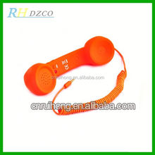 best price industry telephone