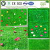 /product-gs/diamond-shape-synthetic-grass-imitation-grass-with-flower-for-decoration-60480663698.html