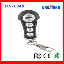 garage door remote control gate opener transmitter duplicator 433.92MHz