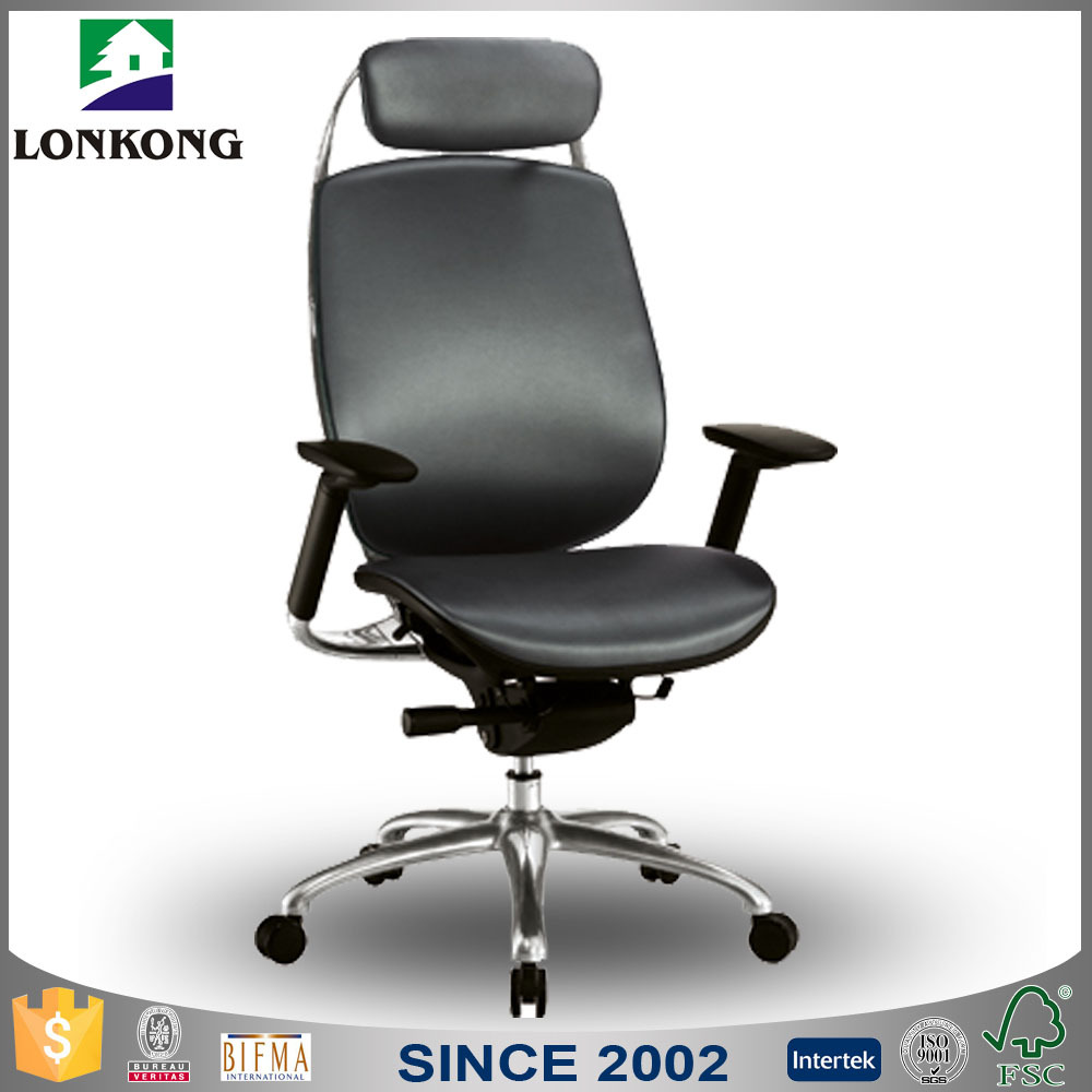 reclining office chair with footrest office mesh chair office chair