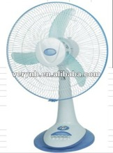 2013 newest 16inch table fan